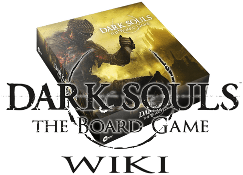 Dark Souls The Board Game Wiki.png